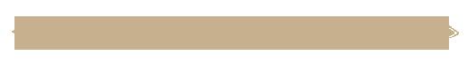 logo_arrow_withheart