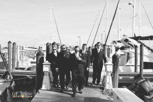Floridian wedding; Sarasota Yacht Club wedding; Sarasota lifestyle photographer; creative Sarasota photographer; florida wedding photographer; modern wedding photography; nautical wedding photography; sarasota wedding; sarasota wedding photographer; wedding detail photos; yacht club wedding