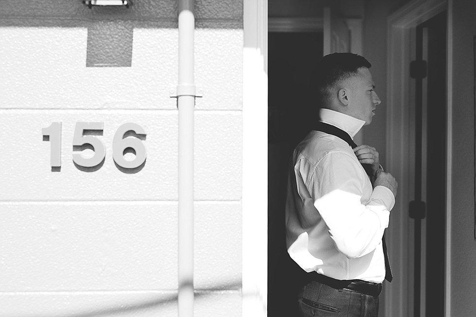 Floridian wedding, Sarasota elopement photos, Sarasota lifestyle photographer, Siesta Beach wedding, Siesta Key elopement, creative Sarasota photographer, florida wedding photographer, modern wedding photography, sarasota wedding, sarasota wedding photographer, wedding detail photos