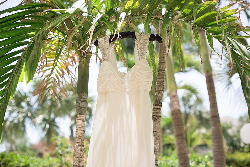Cat Pennenga Photography, Cat Pennenga, Sarasota wedding Photography, sarasota wedding photographer, sarasota engagement photographer, best wedding photographer sarasota, florida wedding photographer, The Fancy Booth sarasota, Floridian wedding, Sarasota lifestyle photographer, creative Sarasota photographer, modern wedding photography, sarasota wedding, Ringling Courtyard wedding, ritz carlton wedding, selby gardens wedding photographer, Crosley Mansion wedding, Siesta key wedding, sunset beach resort, sunset beach resort wedding, pastries by design