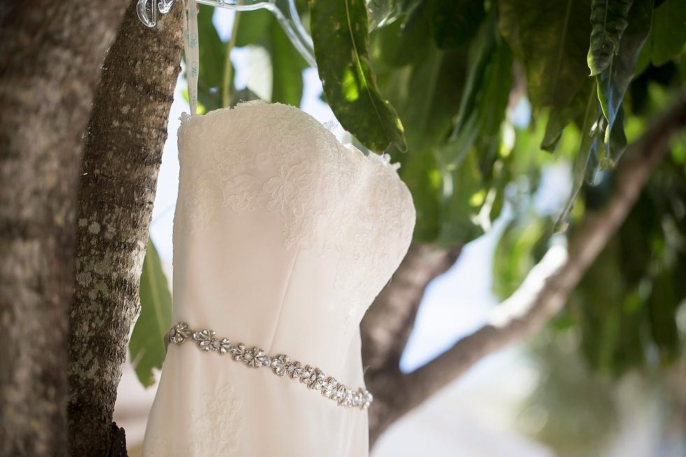 loridian wedding, Sarasota lifestyle photographer, creative Sarasota photographer, florida wedding photographer, modern wedding photography, sarasota wedding, venice wedding, venice yacht club wedding, venice beach wedding