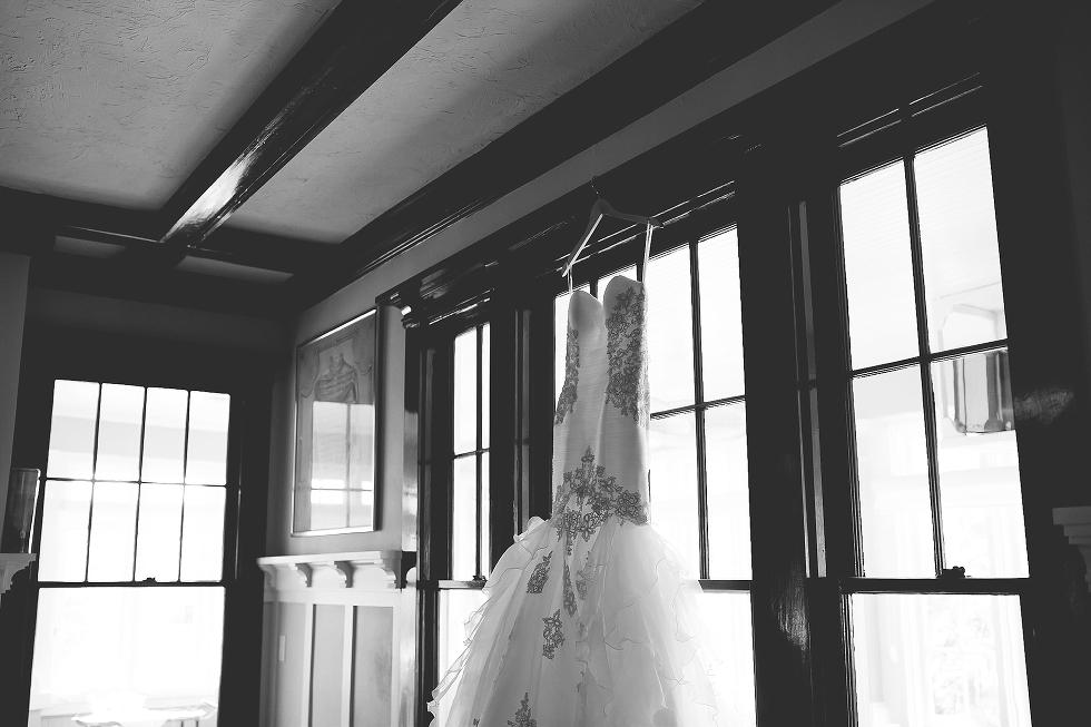 Floridian wedding, Sarasota lifestyle photographer, creative Sarasota photographer, florida wedding photographer, modern wedding photography, sarasota wedding, sarasota wedding photographer, weddin