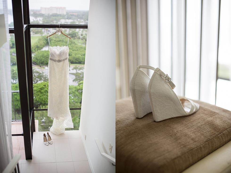 Floridian wedding, Sarasota lifestyle photographer, creative Sarasota photographer, florida wedding photographer, modern wedding photography, sarasota wedding, sarasota wedding photographer, wedding