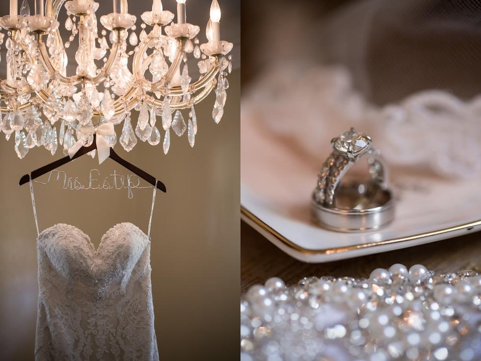 Affairs in the Air, Crosley Mansion wedding, Crosley wedding photos, Floridian wedding, Flowers by Fudgie, Michael