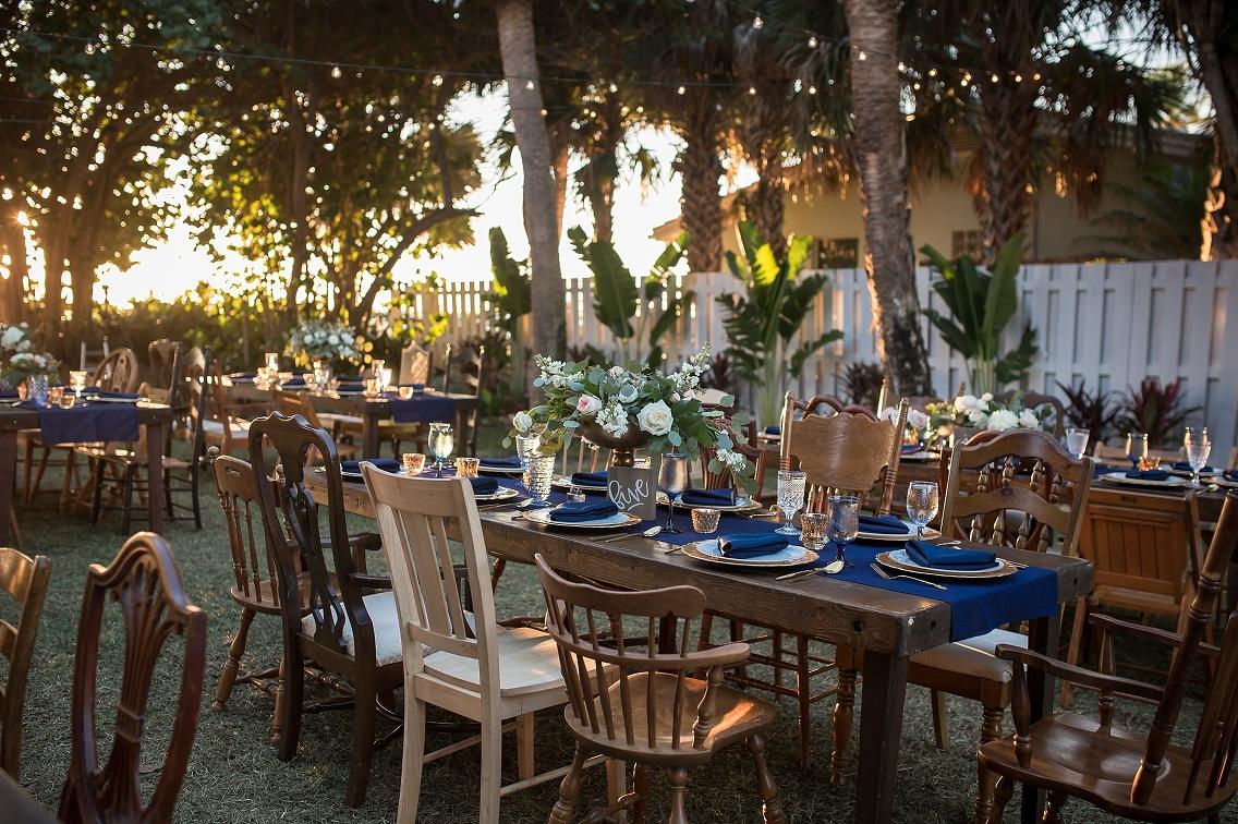 Marisa Colin S Wedding Sunset Beach Resort