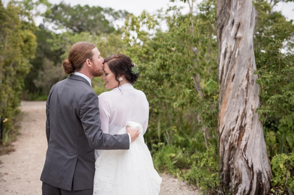 Rachel Ben S Wedding Historic Spanish Point