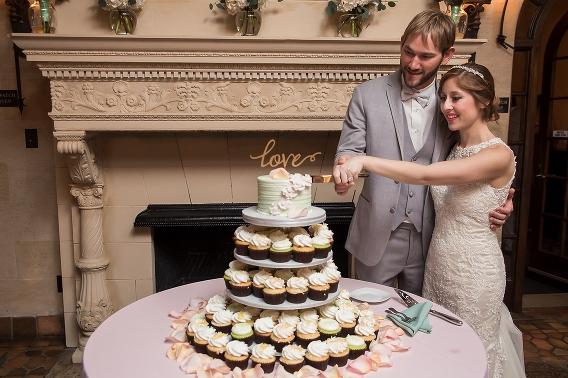Floridian wedding, Sarasota lifestyle photographer, creative Sarasota photographer, florida wedding photographer, modern wedding photography, sarasota wedding, sarasota wedding photographer, wedding detail photos