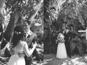 Floridian wedding, Marie Selby Gardens, NK Productions Wedding, NK Weddings, Nicole Kaney Wedding, Sarasota lifestyle photographer, Selby Gardens photos, Selby Gardens wedding, creative Sarasota photographer, florida wedding photographer, modern wedding photography, saras