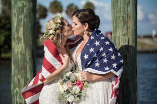 Floridian wedding, Sarasota Yacht Club, Sarasota lifestyle photographer, Two Brides, Yacht Club wedding, creative Sarasota photographer, florida wedding photographer, modern wedding photography, sarasota wedding, sarasota wedding photographer, wedding detail photos