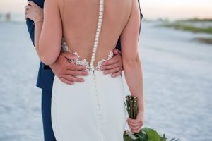 sarasota wedding photographer, sarasota wedding, Sarasota lifestyle photographer, creative Sarasota photographer, florida wedding photographer, The Devyn, modern beach wedding, wedding detail photos, Siesta Key wedding photography, modern wedding photography, Sunset Beach Resort