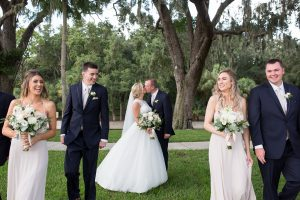 Classic wedding details, Crosley mansion wedding, Crosley wedding photos, Floridian wedding, Historic venue wedding, Powel Crosley mansion, Sarasota lifestyle photographer, creative Sarasota photographer, florida wedding photographer, modern wedding photography,