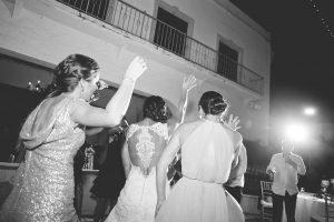 Bradenton wedding photography, Bradenton wedding photos, Floridian wedding, Manatee wedding photographer, Museum wedding, Sarasota lifestyle photographer, South Florida Museum, creative Sarasota photographer, florida wedding photographer, modern wedding