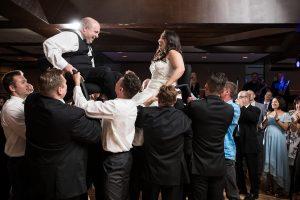 Floridian wedding, Sarasota lifestyle photographer, Selby Gardens wedding, creative Sarasota photographer, florida wedding photographer, modern wedding photography, sarasota wedding, sarasota