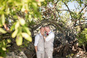 Floridian wedding, Sarasota lifestyle photographer, creative Sarasota photographer, florida wedding photographer, modern wedding photography, sarasota wedding, sarasota wedding