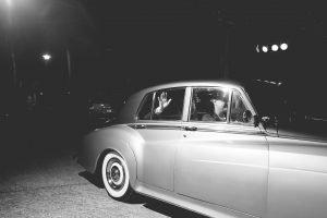 Botanica Florist, Ca d'Zan wedding photos, Candlelit Ceremony photos, Evening Ceremony photos, Floridian wedding, Julie Deffense cake, NK Productions Wedding, Nicole Kaney Wedding, Ringling Museum wedding, Ringling Tower photos, Sarasota lifestyle photographer, creative Sarasota photographer, florida wedding