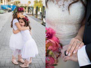 Floridian wedding, Ritz-Carlton Sarasota, Sarasota lifestyle photographer, Sarasota yacht club wedding, Yacht Club wedding, creative Sarasota photographer, florida wedding photographer, modern wedding