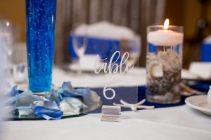 Floridian wedding, Sarasota lifestyle photographer, St. Pete Beach wedding, St. Pete Beach wedding photography, Tradewinds Island Resort, Tradewinds Island Resort wedding, creative Sarasota photographer, florida wedding photographer, modern