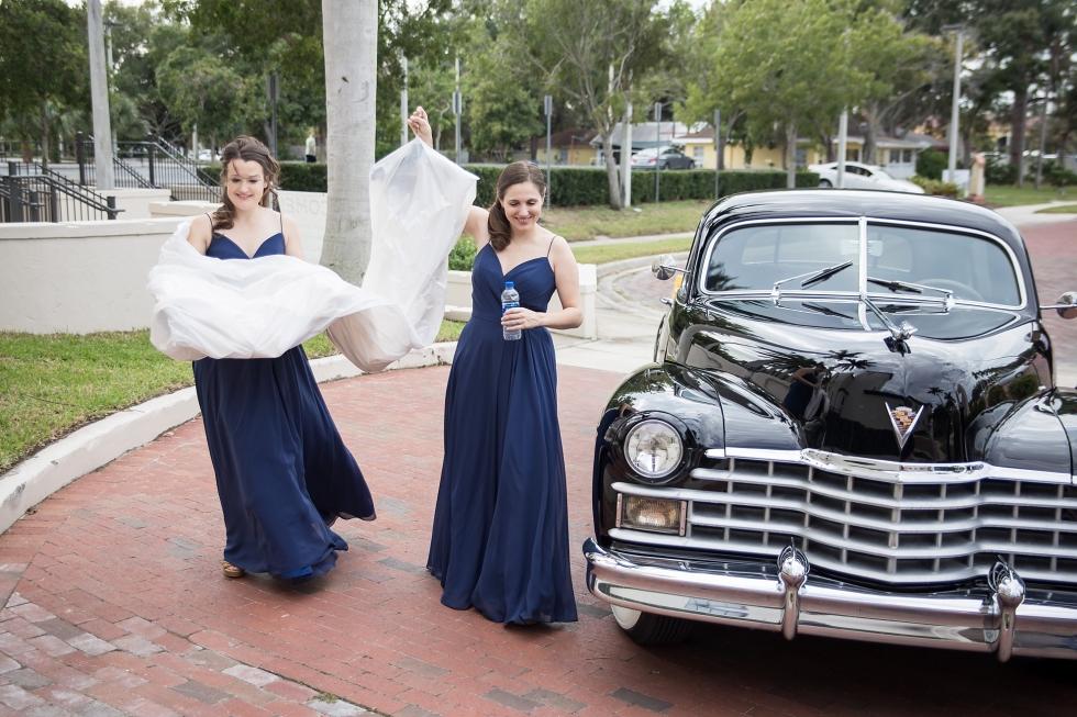 Floridian wedding, Ritz Beach Club, Ritz Beach Club wedding, Ritz-Carlton wedding, Sarasota lifestyle photographer, Vintage car wedding, creative Sarasota photographer, florida wedding photographer, modern