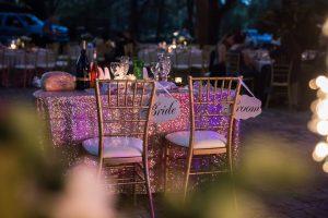 Floridian wedding, Sarasota lifestyle photographer, creative Sarasota photographer, florida wedding photographer, modern wedding photography, sarasota wedding,