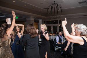 Floridian wedding, Golf Course wedding in sarasota, Laurel Oak Country Club, Sarasota lifestyle photographer, Show Me Your Mumu bridesmaids, creative Sarasota photographer, florida wedding photographer, modern wedding photography,