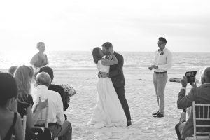 Floridian wedding, Jennifer Matteo wedding, Sarasota lifestyle photographer, Siesta Key beach wedding, Sunset Beach Resort, Sunset Beach Resort wedding, creative Sarasota photographer, florida wedding photographer, modern beach wedding, modern wedding photography,