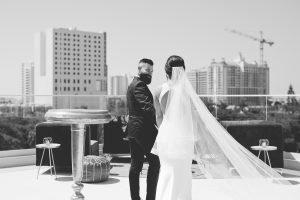 Floridian wedding, Modern Hotel wedding, NK Productions, Sarasota Modern Hotel, Sarasota lifestyle photographer, So Staged Stems, Something Blue Boutique, Tammy Gamso Beauty, creative Sarasota photographer, florida wedding photographer, modern wedding photography, sarasota wedding,