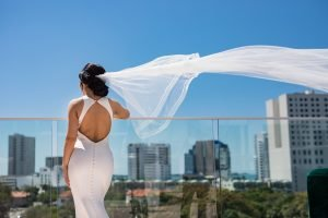 Floridian wedding, Modern Hotel wedding, NK Productions, Sarasota Modern Hotel, Sarasota lifestyle photographer, So Staged Stems, Something Blue Boutique, Tammy Gamso Beauty, creative Sarasota photographer, florida wedding photographer, modern wedding photography, sarasota wedding,