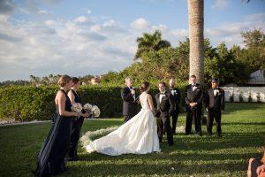 Floridian wedding, Hyatt Regency photos, Sarasota lifestyle photographer, The Field Club, The Field Club wedding, creative Sarasota photographer, florida wedding photographer, modern wedding photography