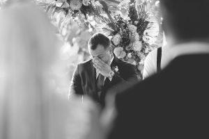 wedding detail photos, sarasota wedding photographer, sarasota wedding, florida wedding photographer, Sarasota wedding venue, Powel Crosley Wedding, Botanic wedding flowers, Floridian wedding, Crosley wedding photos, Sarasota lifestyle photographer, creative Sarasota photographer