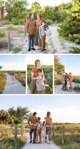 Family photos Sarasota, Family portraits for the holidays, Holiday mini session, Sarasota fall portraits, Sarasota family portraits, Sarasota holiday minis, Sarasota holiday photos